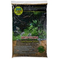 Activ-Flora Lake Gems for Aquarium, 20-Pound