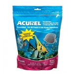 Acurel LLC Economy Activated Filter Carbon Pellets, 3-Pound