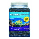Acurel LLC Extreme Activated Carbon Pellets, 100-Ounce
