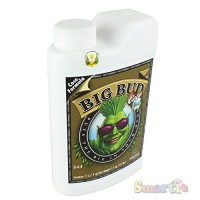 Advanced Nutrients Big Bud Coco (1L)