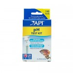 API Freshwater PH Test Kit, 250 tests per Kit