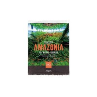 ADA Aqua Soil Amazonia (3 Liter/Approx 7 Lbs) Normal Type