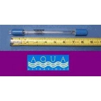 Aqua UV 15W Advantage 2000+ UV Lamp
