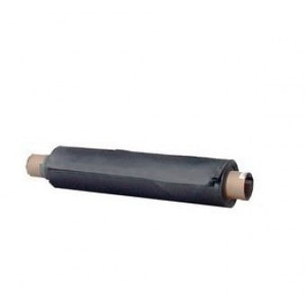 Aquascape 45mm EPDM Liner Roll, 20' x 100'