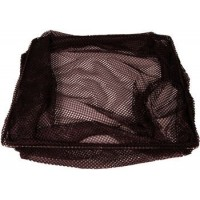 Aquascape Debris Net 99301 for UltraSkim 6 and 8 Pond Skimmer