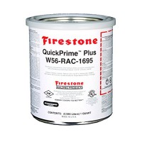 Aquascape Seam Tape EPDM Liner Primer by Firestone Quick Prime Plus for Pond and Water Features | 54008