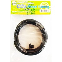 AQUATEK CO2-Proof Tubing 16 Feet