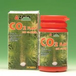 Azoo  Co2 Plant Tablet