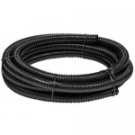 Beckett 2010BC 1-Inch by 20-Feet Corr Vinyl Tubing/Fitting Pond