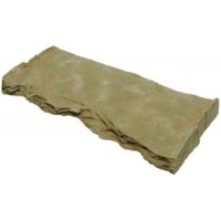 "Crystal Pond Professional ClearFalls 40"" Overflow Stone for ClearFalls 40"" Waterfall/Filter Kit Model 7159710"