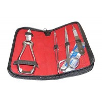 Coral Propagation Tool Kit
