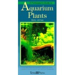 Fishkeeper's Guide to Aquarium Plants: A Superbly Illustrated Guide to Growing Healthy ...