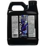 Brightwell Aquatics ABARCA2L Reef Code A Liquid Salt Water Conditioners for Aquarium, 67.6-Ounce
