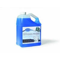 Camco 40207 TastePURE Spring Fresh Water System Cleaner and Deodorizer - 1 gallon