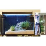 CPR AquaFuge2 Hang-On Refugium - Small