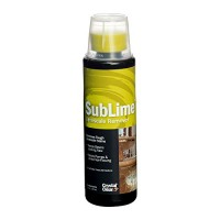 CrystalClear 24279 Sublime Limescale Remover
