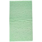 Deep Blue Professional ADB41004 Phosphate Remover Pad, 18 by 10-Inch