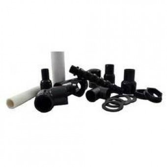Deep Blue Professional Reef Ready Plumbing Kit 12&Quot