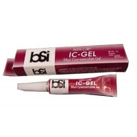Coral Glue IC-GEL