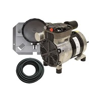 EasyPro Pond Products PA34 Rocking Piston Aeration System