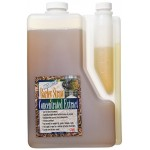 Ecological Labs AEL20071 Microbe Lift Barley Straw Extract Pond Conditioners for Aquarium, 64-Ounce