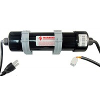 Emperor Aquatics 80W Smart HO UV Sterilizer Power Supply