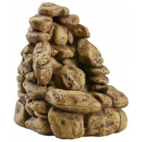 Exo Terra Pebble Waterfalls, Medium