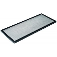 "Exo Terra Regular 40 Gallon Screen Cover, 36"" X 18"""