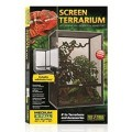 Exo Terra Screen Terrarium, Medium