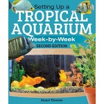 Setting Up a Tropical Aquarium: Week By Week