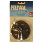 Fluval 3/404-3/405 Impeller Cover for Straight Fan Blades