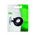 Fluval Ceramic 88g-CO2 Diffuser - 3.1 Ounces