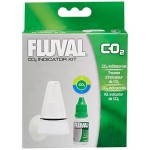 Fluval CO2 Indicator Kit