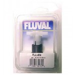 Fluval Magnetic Impeller w/straight fan blades, 404, 405 - 110V