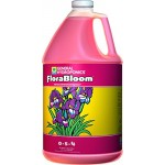 General Hydroponics Flora Bloom 1 gallon