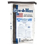 Grow More 6099 Sea Grow 16-16-16, 25-Pound