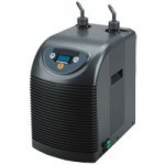 Hamilton Technology Aqua Euro Max Aquarium Chiller, 1/13HP