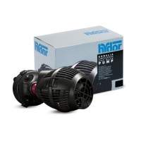 Hydor Koralia Evolution 1050/1150 Aquarium Circulation Pump, 1050-1150 GPH