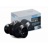 Hydor Koralia Nano 425 Aquarium Circulation Pump, 425 GPH