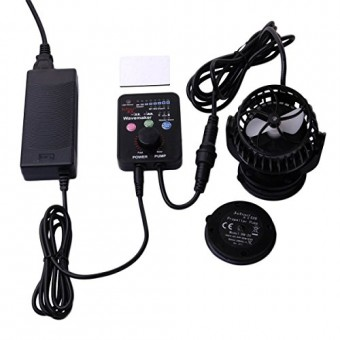 Jebao RW-20 Series Wavemaker with Controller