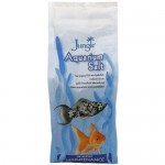 Jungle NJ007 Aquarium Salt, 1-Pound