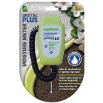 Luster Leaf 1827 Rapitest Digital PLUS Moisture Meter