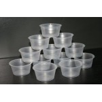 MagNaturals 37110 Replacement cups for Gecko Ledge (12 Pack)
