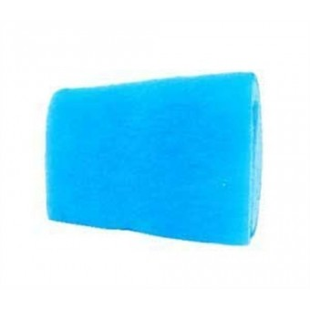 MarineLand PA0100 Bonded Filter Pad, 312-Square-Inch