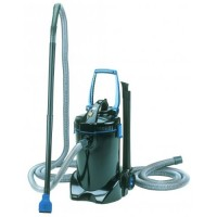 OASE Pondovac 4 Vacuum for Ponds and Water Gardens