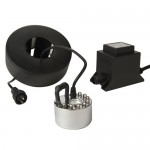 Pond Boss DFF Fountain Fogger