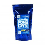 Pond Logic Pond Dye Packets, Nature's Blue - 2 Packets