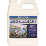 API Pondcare Microbial Algae Clean, 32-Ounce