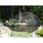 Pond Protection Net (20ft x 20ft)