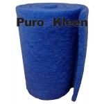 "Puro-Kleen Perma-Guard Rigid Pond Filter Media, 12"" x 72"" (6 Feet)"